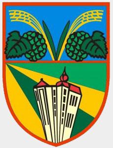 Opština Bački Petrovac